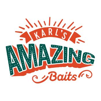 amazing-baits